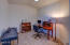 1160 SW Sailfish Loop, Waldport, OR 97394 - Sitting room of Master bedroom