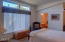 1160 SW Sailfish Loop, Waldport, OR 97394 - Master bedroom.