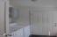 1160 SW Sailfish Loop, Waldport, OR 97394 - Utility room.
