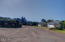 1160 SW Sailfish Loop, Waldport, OR 97394 - Street view.