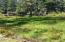 TL 7 NW Lotus Lake Dr, Waldport, OR 97394 - Lot by lake
