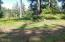 TL 7 NW Lotus Lake Dr, Waldport, OR 97394 - Partially cleared