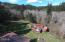 445 Pioneer Mountain Loop, Toledo, OR 97391 - barn