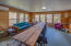 445 Pioneer Mountain Loop, Toledo, OR 97391 - Large Family room over garage