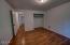 445 Pioneer Mountain Loop, Toledo, OR 97391 - Bedroom 2