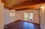 445 Pioneer Mountain Loop, Toledo, OR 97391 - master bedroom