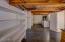 445 Pioneer Mountain Loop, Toledo, OR 97391 - storage and utility