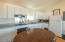 655 Marine Dr, Yachats, OR 97498 - kitchen area