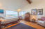 655 Marine Dr, Yachats, OR 97498 - bedroom