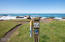 655 Marine Dr, Yachats, OR 97498 - 804 Stagecoach Trail