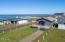655 Marine Dr, Yachats, OR 97498 - aerials