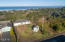 1810 NW Viewridge Dr, Waldport, OR 97394 - DJI_0001-HDR-RMLS