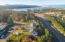 1810 NW Viewridge Dr, Waldport, OR 97394 - DJI_0010-HDR-RMLS