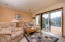 180 SE Hwy 101, #5, Lincoln City, OR 97367 - Living Room (2)