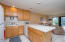 180 SE Hwy 101, #5, Lincoln City, OR 97367 - Kitchen