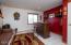 180 SE Hwy 101, #5, Lincoln City, OR 97367 - Main Floor bedroom