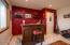 180 SE Hwy 101, #5, Lincoln City, OR 97367 - Main floor bedroom (2)