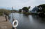 180 SE Hwy 101, #5, Lincoln City, OR 97367 - Canal Dock