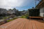 180 SE Hwy 101, #5, Lincoln City, OR 97367 - Outside Deck