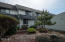 180 SE Hwy 101, #5, Lincoln City, OR 97367 - Front Exterior