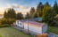 171 S Wells Dr, Lincoln City, OR 97367 - 171 S Wells Drive