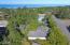 150 Coronado Shores Dr, Lincoln City, OR 97367 - 150 Coronado Shores Dr (7)