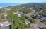 150 Coronado Shores Dr, Lincoln City, OR 97367 - 150 Coronado Shores Dr (8)