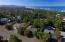 150 Coronado Shores Dr, Lincoln City, OR 97367 - 150 Coronado Shores Dr (9)