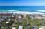 150 Coronado Shores Dr, Lincoln City, OR 97367 - 150 Coronado Shores Dr (10)