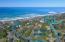 150 Coronado Shores Dr, Lincoln City, OR 97367 - 150 Coronado Shores Dr (11) Labled
