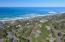150 Coronado Shores Dr, Lincoln City, OR 97367 - 150 Coronado Shores Dr (11)
