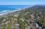 150 Coronado Shores Dr, Lincoln City, OR 97367 - 150 Coronado Shores Dr (13)