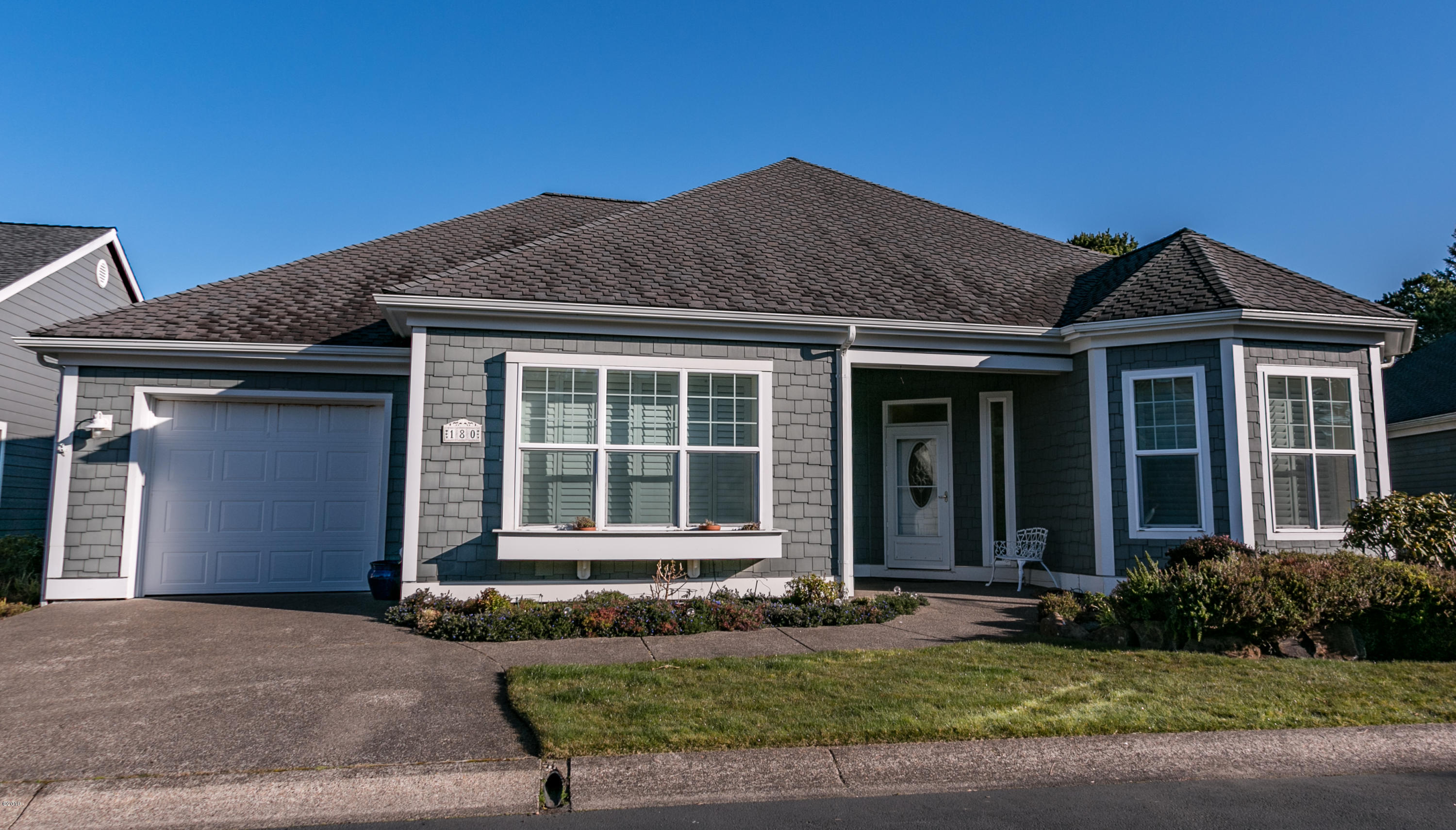 180 SW 59th St., Newport, OR 97366 - IMG_4706