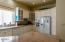 180 SW 59th St., Newport, OR 97366 - Kitchen