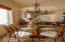 180 SW 59th St., Newport, OR 97366 - Dining Area
