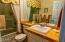 180 SW 59th St., Newport, OR 97366 - Guest Bath
