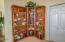 180 SW 59th St., Newport, OR 97366 - Corner Cabinetry