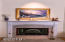 180 SW 59th St., Newport, OR 97366 - Fireplace