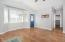 1727 SE 8th St, Lincoln City, OR 97367 - Great Room & Entry Area