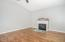 1727 SE 8th St, Lincoln City, OR 97367 - Great Room