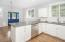1727 SE 8th St, Lincoln City, OR 97367 - Kitchen - View 3