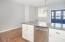 1727 SE 8th St, Lincoln City, OR 97367 - Kitchen - View 4