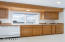 6148 NE Mast Ave, Lincoln City, OR 97367 - Kitchen