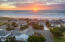 6148 NE Mast Ave, Lincoln City, OR 97367 - Enjoy Great Sunsets