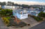6148 NE Mast Ave, Lincoln City, OR 97367 - Great Neighborhood