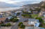 6148 NE Mast Ave, Lincoln City, OR 97367 - View of Headland