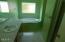 340 SW Range Dr, Waldport, OR 97394 - Master Bathroom