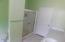 340 SW Range Dr, Waldport, OR 97394 - Master Bathroom View (2)