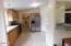 340 SW Range Dr, Waldport, OR 97394 - Kitchen view (1)