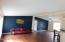 340 SW Range Dr, Waldport, OR 97394 - Living room/Dinning